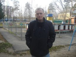 Дмитрий33