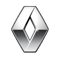 Renault_Ksenia