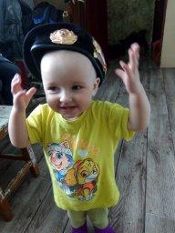 Stan1slav