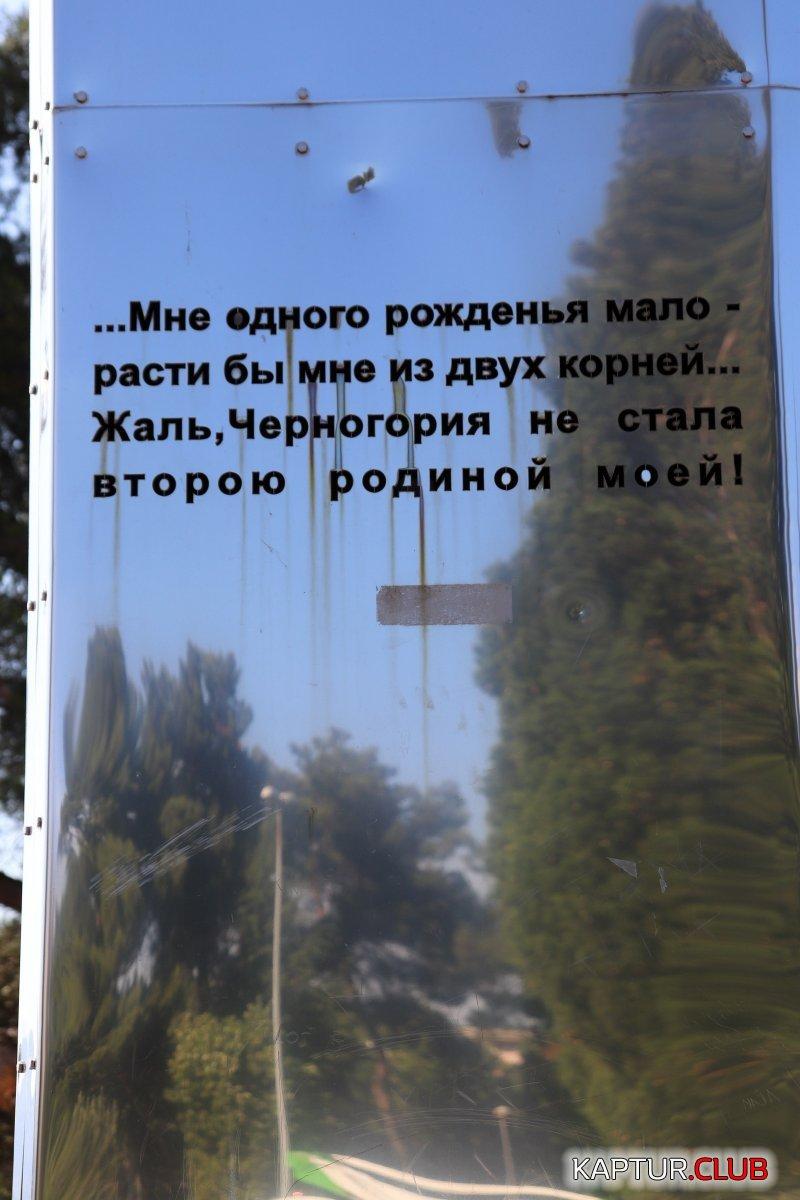11.jpg | Рено Каптур Клуб Россия | Форум KAPTUR.club