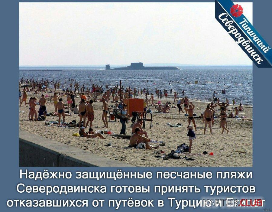 1448791737_328026355.jpg | Рено Каптур Клуб Россия | Форум KAPTUR.club
