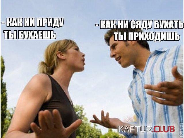 1530087108_podborka_vecher_04.jpg | Рено Каптур Клуб Россия | Форум KAPTUR.club