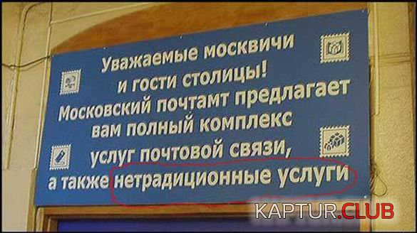 15576.JPG   Рено Каптур Клуб Россия   Форум KAPTUR.club