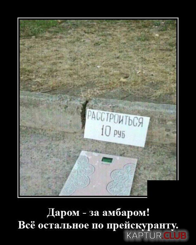 1617889542_demotivatory_01.jpg   Рено Каптур Клуб Россия   Форум KAPTUR.club