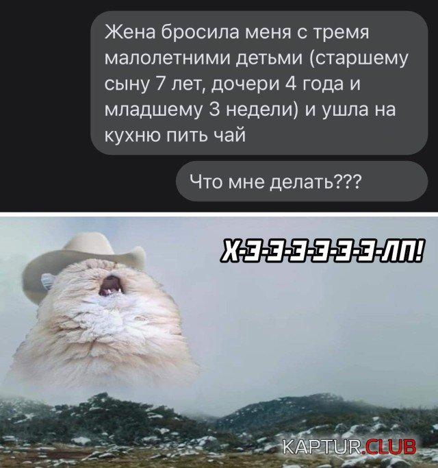 1617972136_podb_vecher_14.jpg | Рено Каптур Клуб Россия | Форум KAPTUR.club