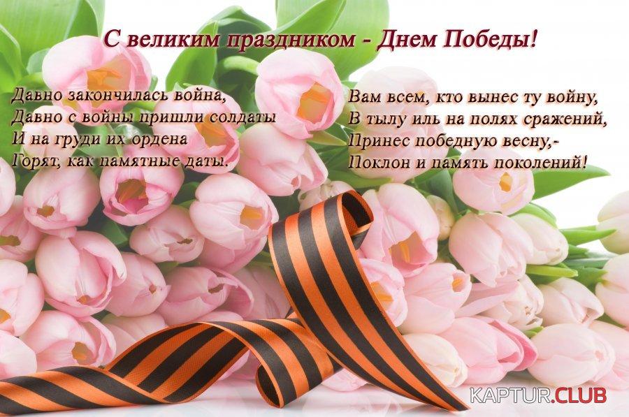 191_1b.jpg | Рено Каптур Клуб Россия | Форум KAPTUR.club
