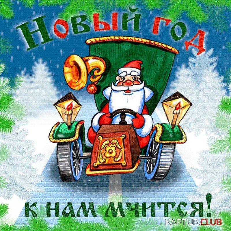 2018-09-27-21-51-53.jpg | Рено Каптур Клуб Россия | Форум KAPTUR.club