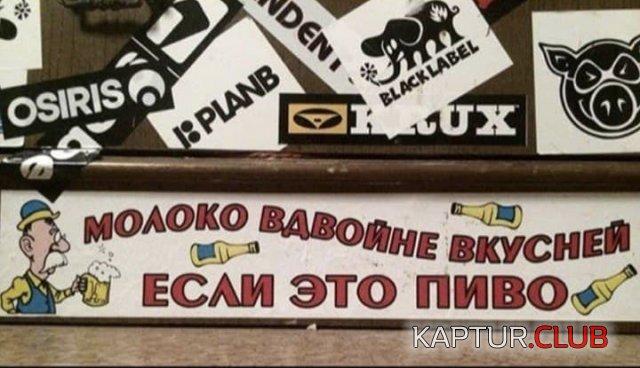 210585_15_trinixy_ru.jpg   Рено Каптур Клуб Россия   Форум KAPTUR.club