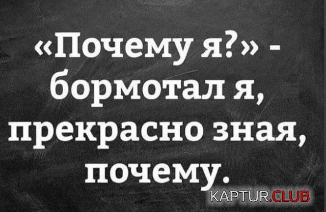 210651_6_trinixy_ru.jpg | Рено Каптур Клуб Россия | Форум KAPTUR.club