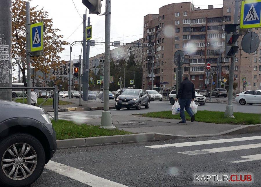 22.jpg | Рено Каптур Клуб Россия | Форум KAPTUR.club