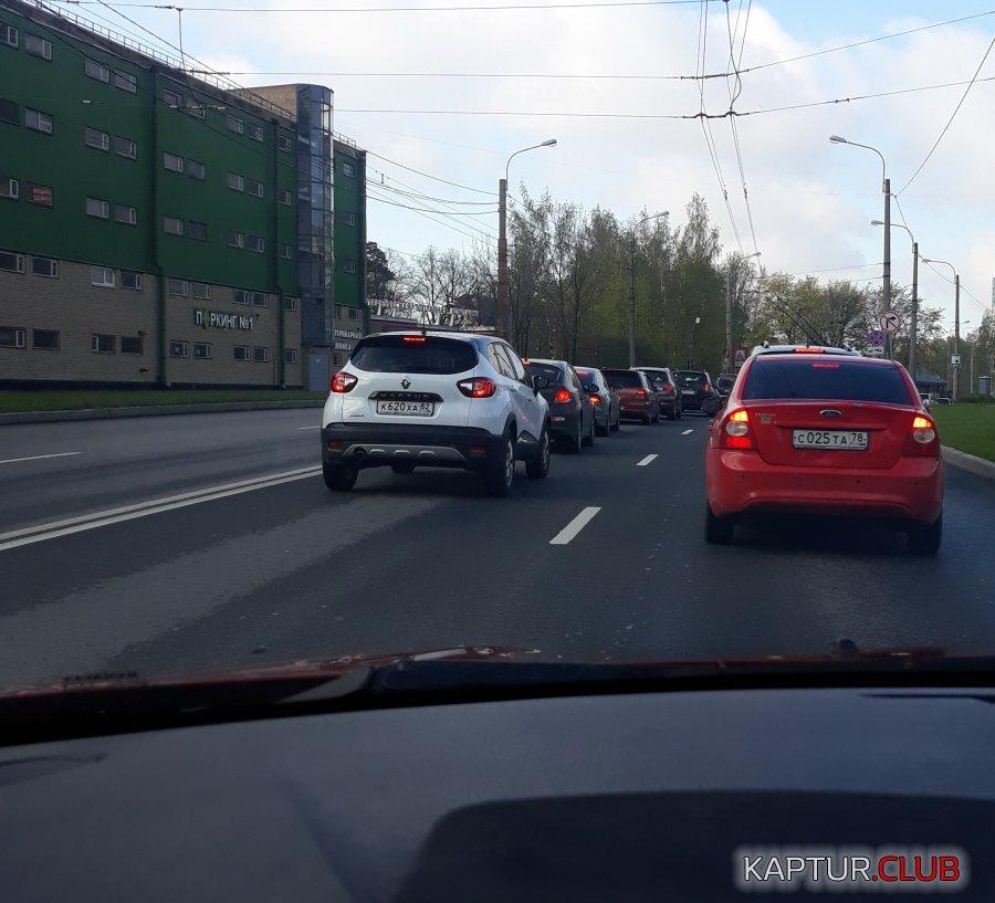 2620.jpg   Рено Каптур Клуб Россия   Форум KAPTUR.club
