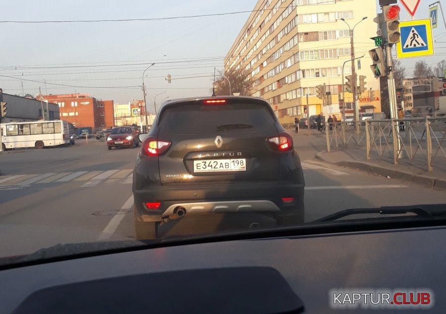3342.jpg | Рено Каптур Клуб Россия | Форум KAPTUR.club