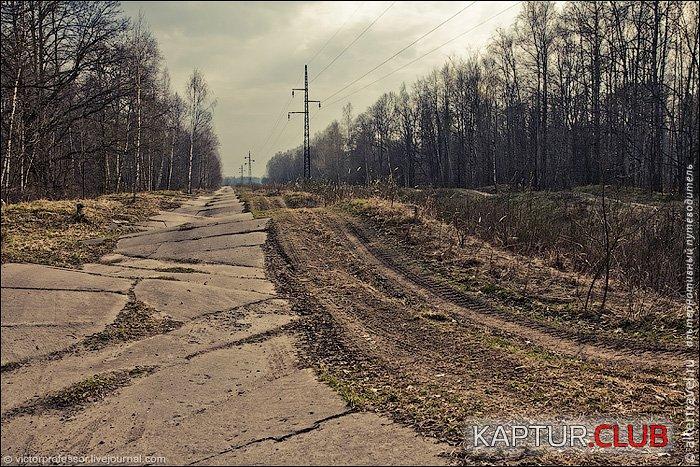49.jpg | Рено Каптур Клуб Россия | Форум KAPTUR.club