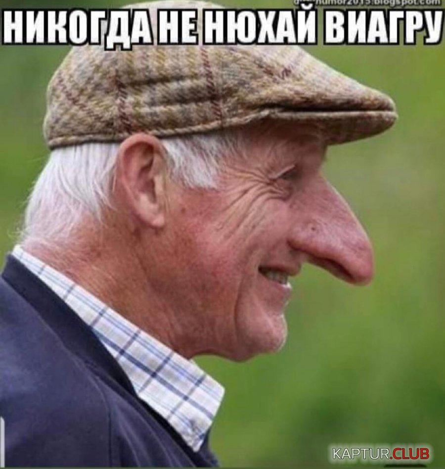 555.jpg | Рено Каптур Клуб Россия | Форум KAPTUR.club