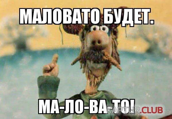 7046016ffb923171e04c6bc3e7c084b8.jpg | Рено Каптур Клуб Россия | Форум KAPTUR.club