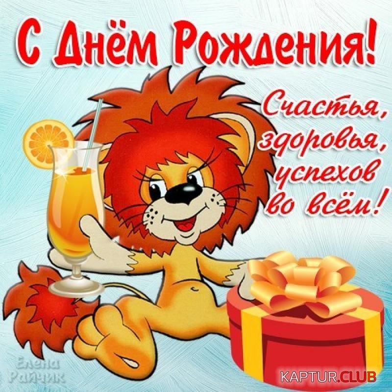 7542328.jpg | Рено Каптур Клуб Россия | Форум KAPTUR.club
