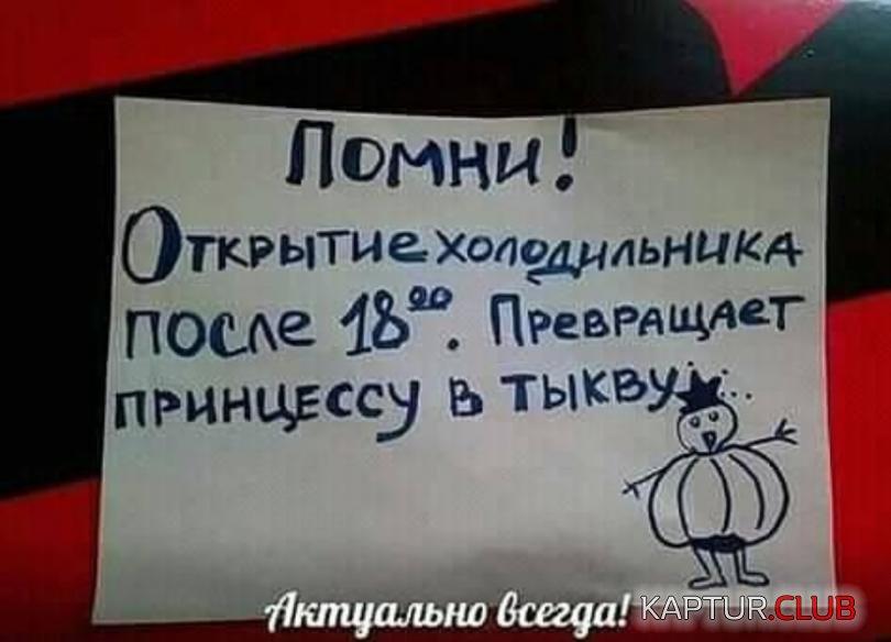77ee1c009192445543af20c800a_prev.jpg | Рено Каптур Клуб Россия | Форум KAPTUR.club