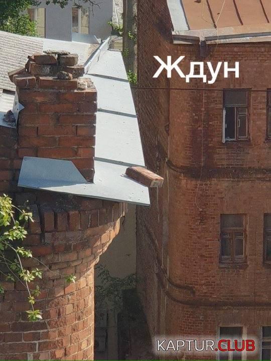 7fe7a43a27504f40b6ddeaebe46.jpg | Рено Каптур Клуб Россия | Форум KAPTUR.club