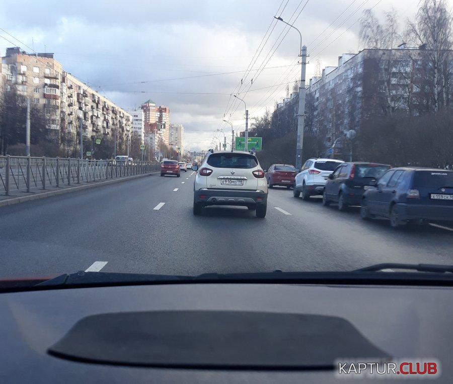 910.jpg | Рено Каптур Клуб Россия | Форум KAPTUR.club