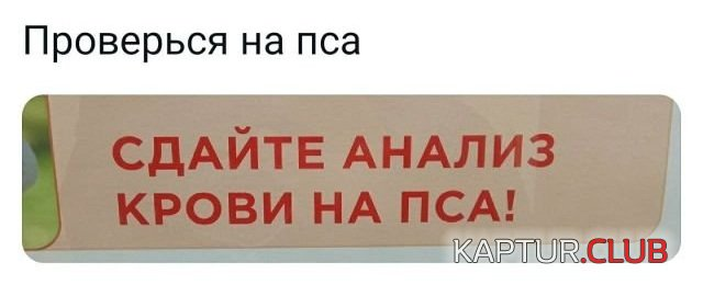 933.jpg | Рено Каптур Клуб Россия | Форум KAPTUR.club
