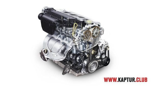 Duster-engine-performance-F4R-1536x864.jpg.ximg.l_6_m.smart.jpg | Рено Каптур Клуб Россия | Форум KAPTUR.club