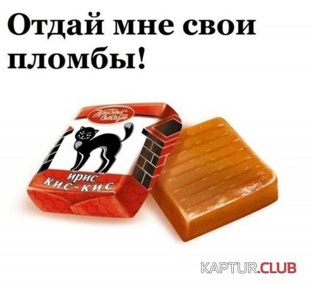 ef3354d3f9fb82afe71e8834c19.jpg | Рено Каптур Клуб Россия | Форум KAPTUR.club