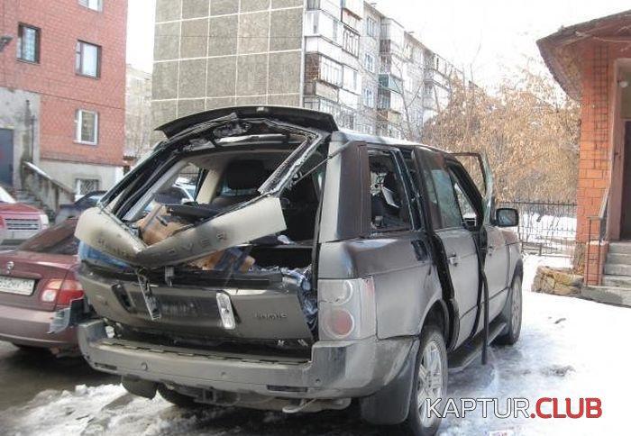 explosion_02.jpg | Рено Каптур Клуб Россия | Форум KAPTUR.club