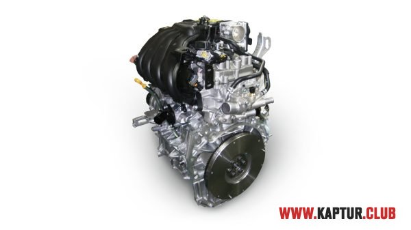 H4M_engine.jpg.ximg.l_6_m.smart.jpg | Рено Каптур Клуб Россия | Форум KAPTUR.club