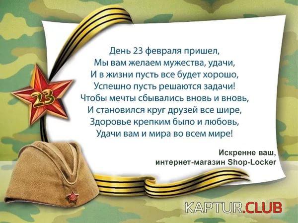 i.jpg | Рено Каптур Клуб Россия | Форум KAPTUR.club