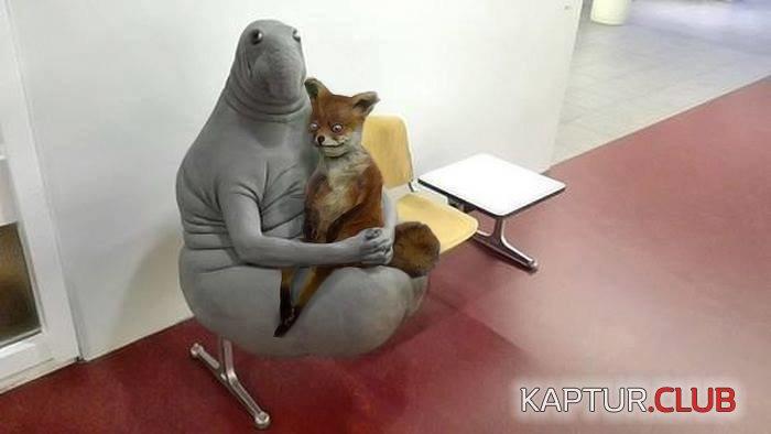 image (69).jpg | Рено Каптур Клуб Россия | Форум KAPTUR.club