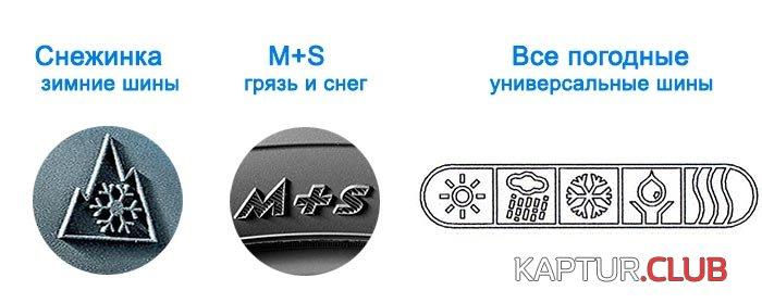 image007.jpg   Рено Каптур Клуб Россия   Форум KAPTUR.club