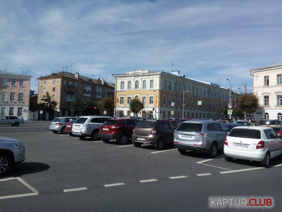 IMG_20190625_093930[1].jpg | Рено Каптур Клуб Россия | Форум KAPTUR.club
