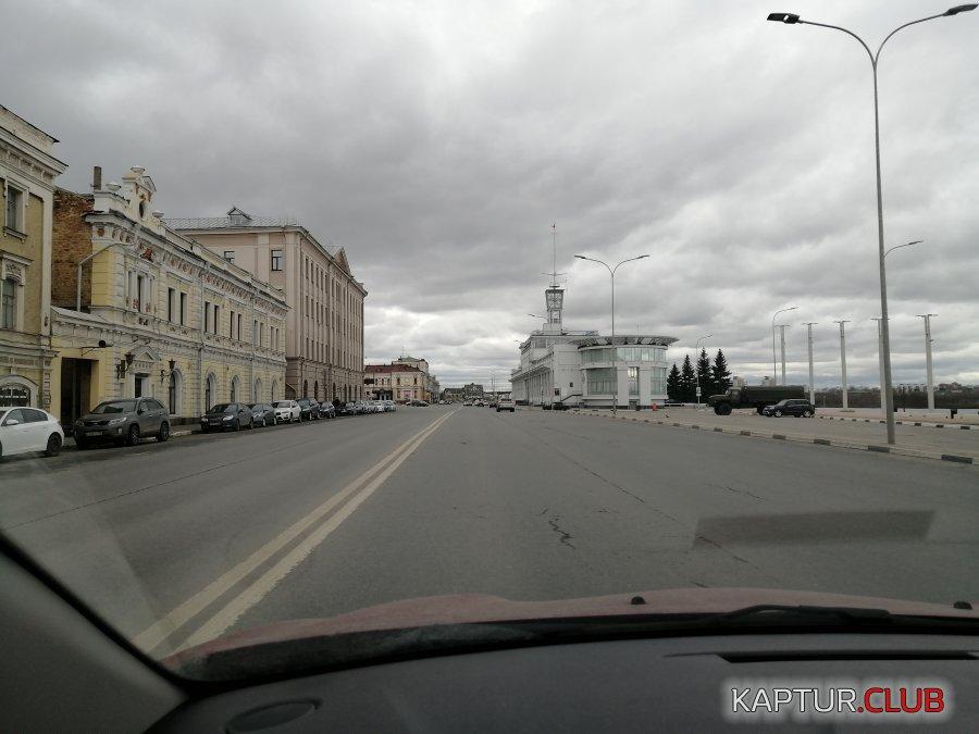 IMG_20200410_140959.jpg | Рено Каптур Клуб Россия | Форум KAPTUR.club