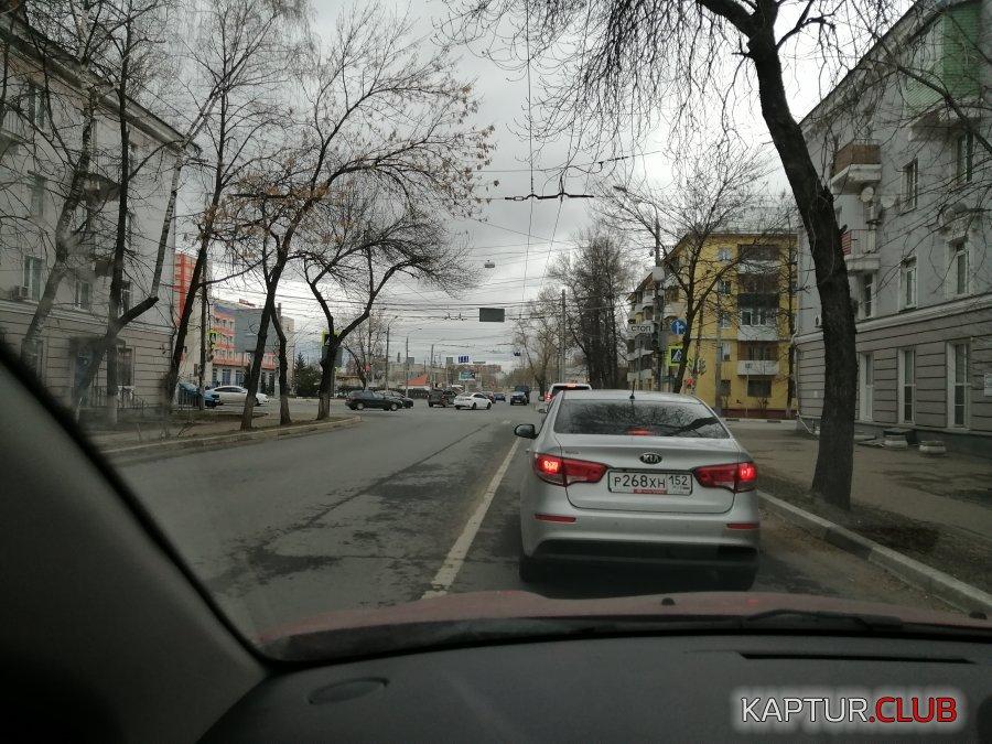 IMG_20200410_141713.jpg | Рено Каптур Клуб Россия | Форум KAPTUR.club