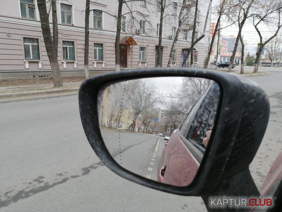 IMG_20200410_141754.jpg | Рено Каптур Клуб Россия | Форум KAPTUR.club