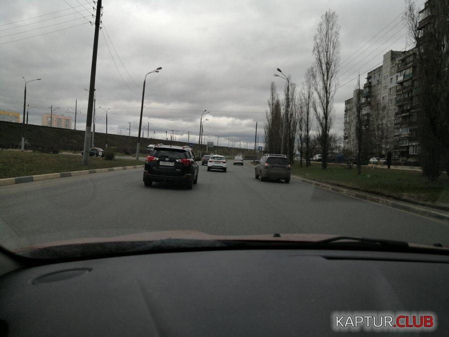 IMG_20200410_142206.jpg | Рено Каптур Клуб Россия | Форум KAPTUR.club