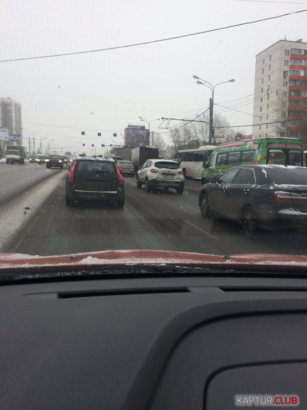 IMG_5283.JPG | Рено Каптур Клуб Россия | Форум KAPTUR.club