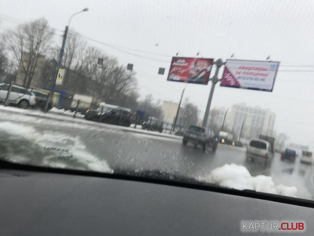 IMG_6322.JPG | Рено Каптур Клуб Россия | Форум KAPTUR.club