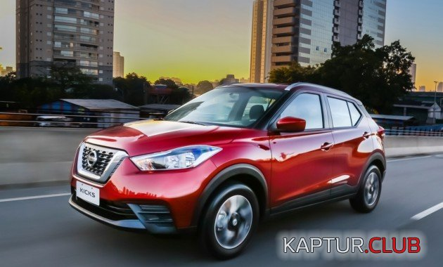 nissan_kicks_s-630x380.jpeg | Рено Каптур Клуб Россия | Форум KAPTUR.club