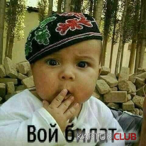 photo_1512047703.jpg | Рено Каптур Клуб Россия | Форум KAPTUR.club