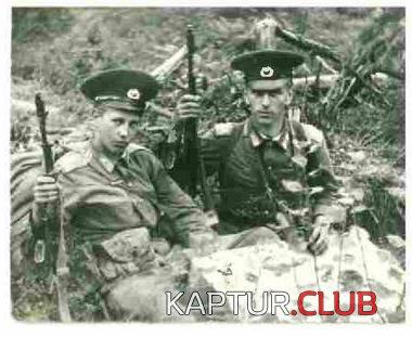 photofacefun_com_1559053716.jpg | Рено Каптур Клуб Россия | Форум KAPTUR.club