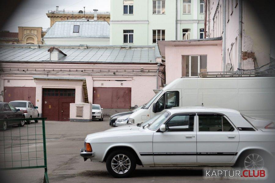 proklyatye-doma_515.jpg | Рено Каптур Клуб Россия | Форум KAPTUR.club