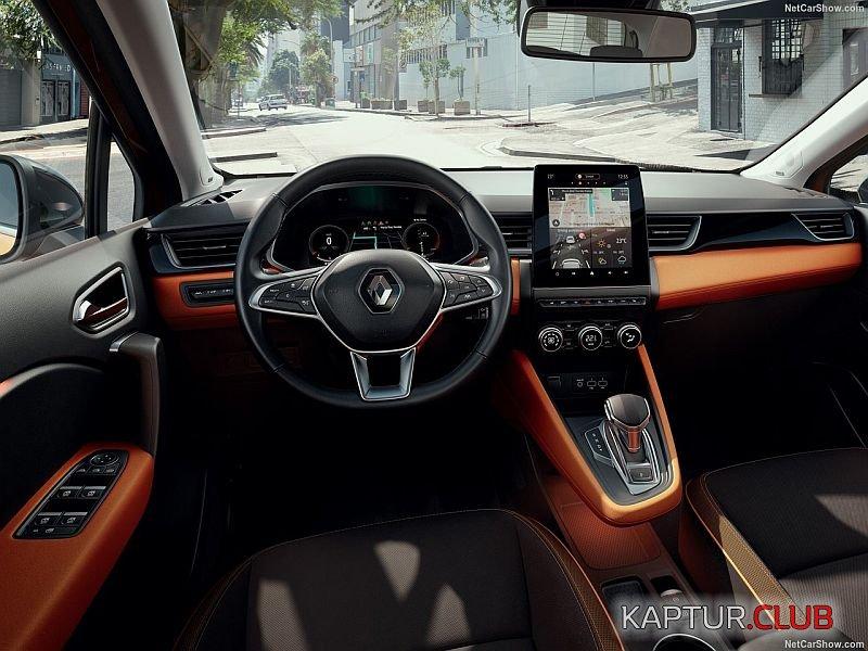 Renault-Captur-2020-1280-0b.jpg | Рено Каптур Клуб Россия | Форум KAPTUR.club