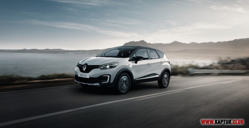 Renault-Kaptur-front-three-quarters-left-side.jpg | Рено Каптур Клуб Россия | Форум KAPTUR.club
