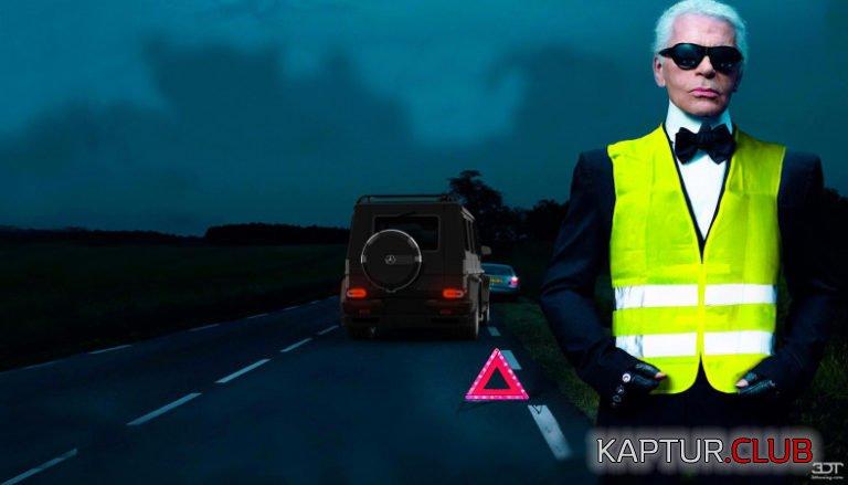 SAVE_20171216_142334.jpeg | Рено Каптур Клуб Россия | Форум KAPTUR.club