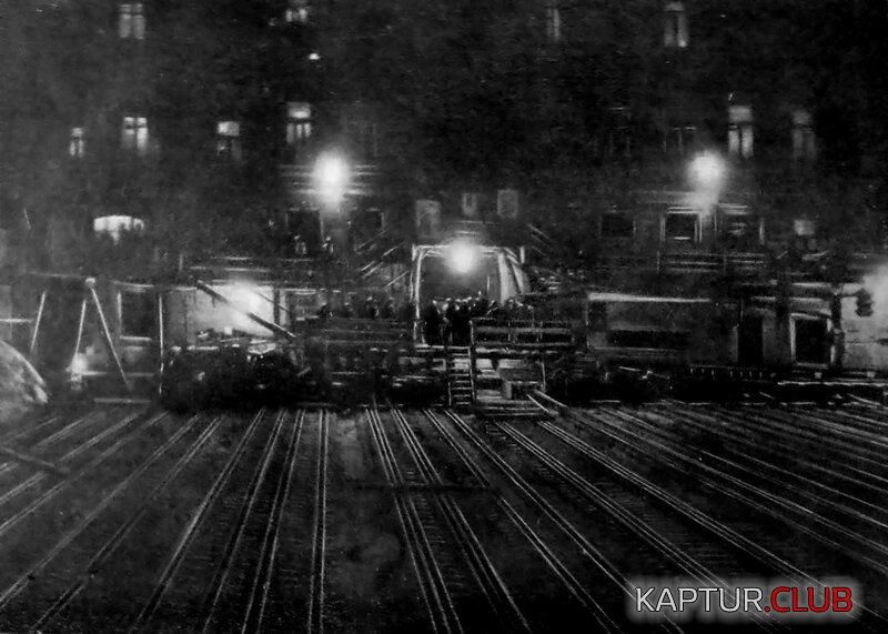Саввино1.jpg | Рено Каптур Клуб Россия | Форум KAPTUR.club