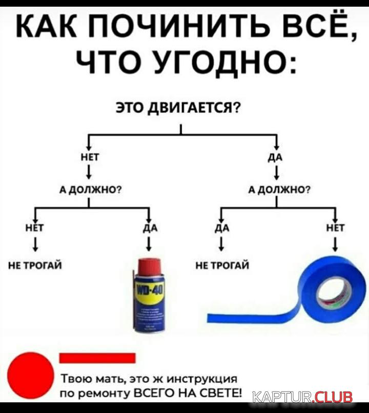 Screenshot_20210610-174339.png | Рено Каптур Клуб Россия | Форум KAPTUR.club