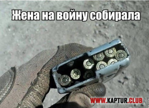 Screenshot_54.png | Рено Каптур Клуб Россия | Форум KAPTUR.club
