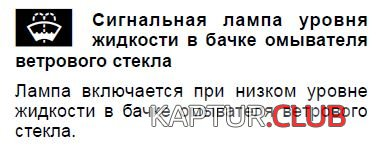 Снимок.JPG | Рено Каптур Клуб Россия | Форум KAPTUR.club