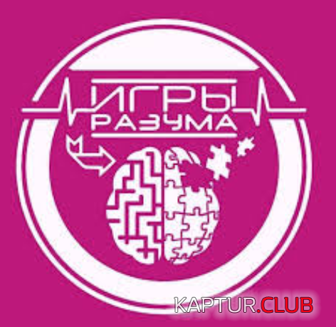 upload_2019-6-7_9-58-29.png | Рено Каптур Клуб Россия | Форум KAPTUR.club